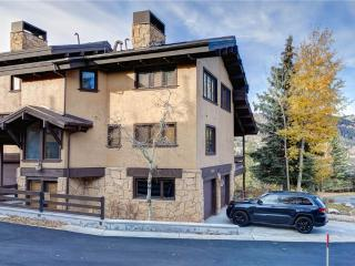 Silverbird 30 - Deer Valley vacation rentals