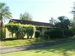 Keawakapu Retreat-Alani - Kihei vacation rentals