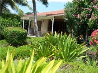Keawakapu Retreat-Ohelani - Kihei vacation rentals