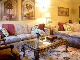 10% DISCOUNT! Piazza Navona Favorite-Luxury-Pasquino - Rome vacation rentals