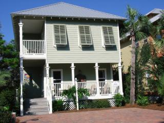 Good To Go cottage - Close to Seaside!!! - Florida Panhandle vacation rentals