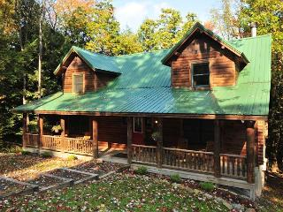 Rocky Top - McHenry vacation rentals