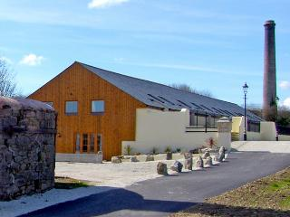 THE LINNEY, family friendly, country holiday cottage, with a garden in Roche, Ref 2403 - Roche vacation rentals
