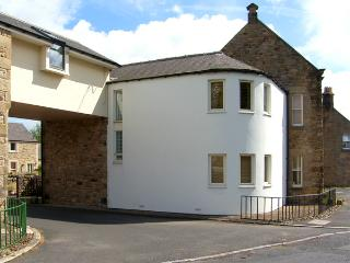 JUNIPER COTTAGE, family friendly, country holiday cottage in Bellingham, Ref 2219 - Bellingham vacation rentals