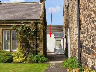 THE NOOK in Embleton, Ref 623 - Embleton vacation rentals