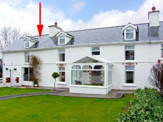 THE WING, character holiday cottage, with a garden in Dunmanway, County Cork, Ref 2867 - Dunmanway vacation rentals