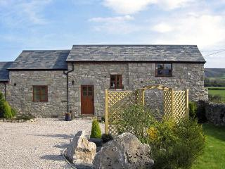 THE GRANARY, pet friendly, luxury holiday cottage, with a garden in Whitford, Ref 2775 - Whitby vacation rentals