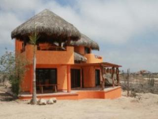 Casita del Sol - Baja California vacation rentals