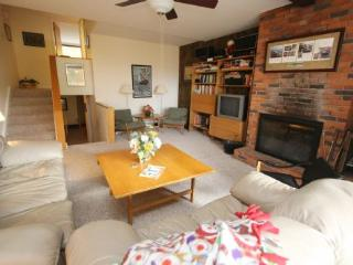 Notchbrook 36ABC - Stowe vacation rentals