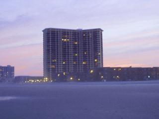 Maisons sur Mer at Sunset - Heavenly 2 BR/2BA Beach Condo-AWARD WINNER! - Myrtle Beach - rentals
