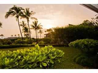 ekolu1703-9 - Wailea Ocean View Remodeled Condo offering Views - Wailea - rentals