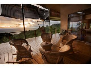 Surf Vista Villas-16.JPG - Surf Vista Villas-Breathtaking Ocean Views-A/C - Santa Teresa - rentals