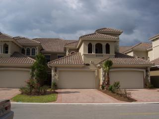 Fiddlers' Creek 3 Bdrm. 3 Bath w/ Private Elevator - Naples vacation rentals