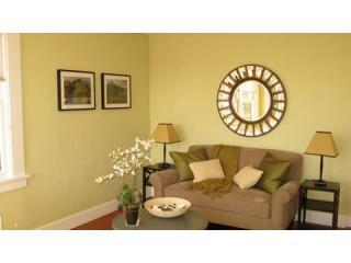 Rockridge Bungalow - Best Location - Stylish - Oakland vacation rentals