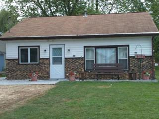 KoshKottage at Lake Koshkonong - Wisconsin vacation rentals