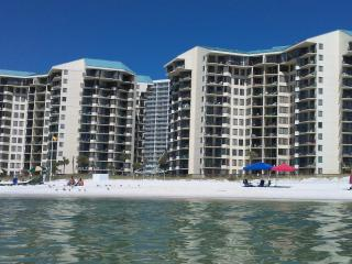 Sunbird Condo on the Emerald Coast - Milton vacation rentals