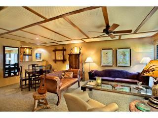 Molokai Luxury Condo - Maunaloa vacation rentals