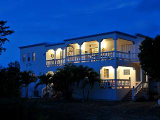 Nature Gardens Vacation Apartments 1&2 Bedrooms - Rendezvous Bay vacation rentals