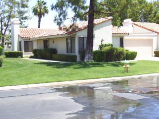 Street View - Rancho Mirage Paradise - Rancho Mirage - rentals