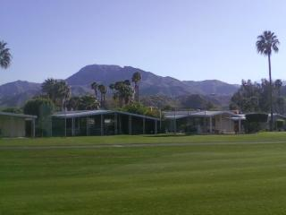 Paseo Laredo N, Cathedral City, California, Golf - Stateline vacation rentals