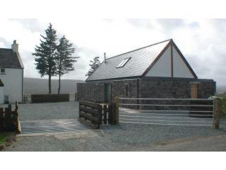 The Bothy at Number 7, Skye - Portree vacation rentals
