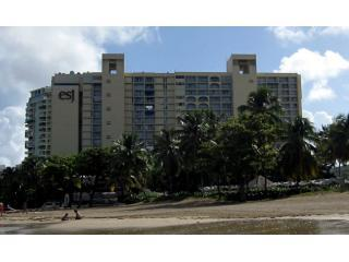 ESJ Towers 2 Bedroom Condo by owner best prices! - San Juan vacation rentals