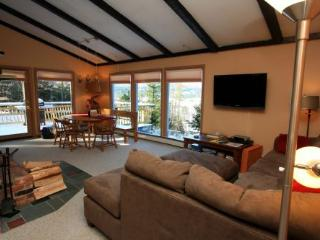 Mansfield View - Stowe vacation rentals