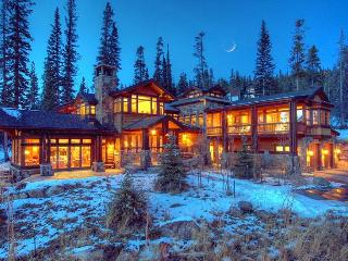 Black Diamond Lodge - Breckenridge vacation rentals