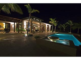 Luxury Villa-PC/Tortuga Bay-Steps to Private Beach - La Altagracia Province vacation rentals