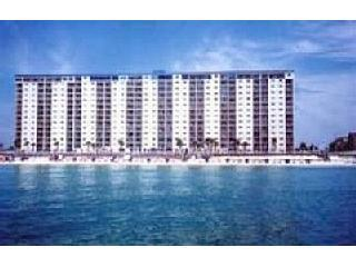 THE SUMMIT LOW DISCOUNT RATES BY OWNER! - Panama City Beach vacation rentals