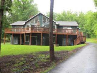 Gray's Creek - Bumpass vacation rentals
