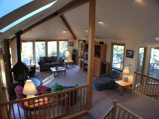 #15 White Elm Lane - Sunriver vacation rentals