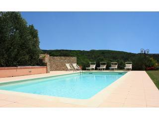 Villa Mannori | Villa with pool in Tuscany - Florence vacation rentals