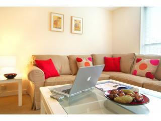 rsz ca01[1] (2) - Buchanan Court Apartment - Edinburgh - rentals
