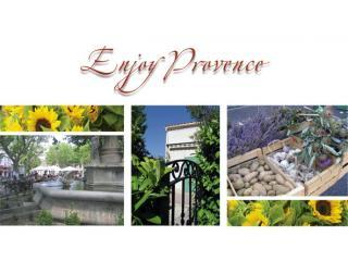 Heart of Provence - AC & Pool - Maussane-les-Alpilles vacation rentals