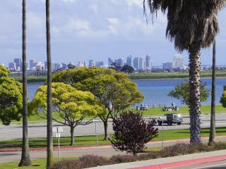 Bay Front Luxury at Family Friendly Prices - San Diego vacation rentals