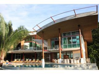 Casa Fantastica-Costa Rica's Best Villa Rental MA05 - Manuel Antonio vacation rentals