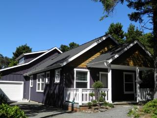 Bella Delight - Depoe Bay vacation rentals