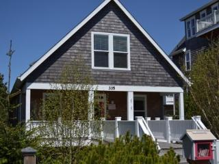 Bridge House - Depoe Bay vacation rentals
