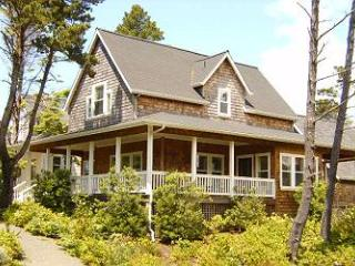 Captain`s Quarters - Depoe Bay vacation rentals