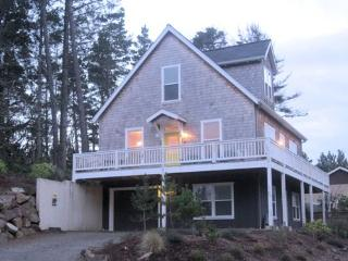Spy Hopper - Depoe Bay vacation rentals