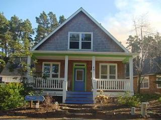 Festivus - Depoe Bay vacation rentals