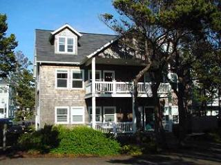 Sunset 389~Ocean View - Depoe Bay vacation rentals