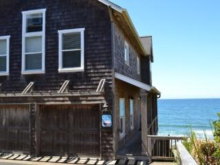 Waters Edge~ Ocean Front - Oregon Coast vacation rentals