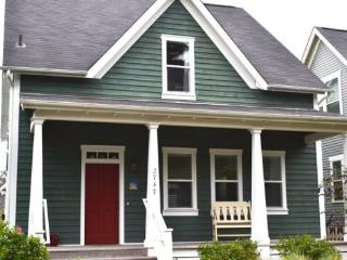 Breaking Away - Lincoln City vacation rentals