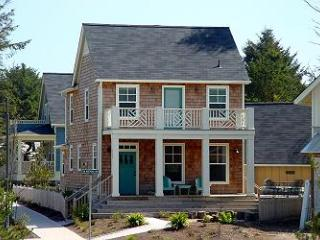 Parkside - Lincoln City vacation rentals