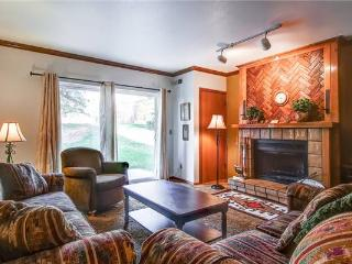 PARK STATION 218 (2 BR) Near Town Lift! - Park City vacation rentals
