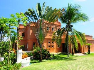 Casa Nova-Private Estate, 4 Acres-Pool, Ocean View MA06 - Manuel Antonio vacation rentals