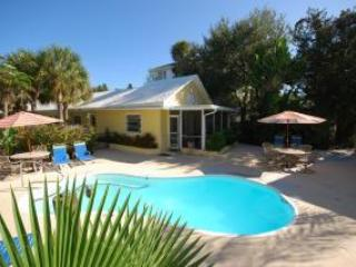 Siesta Key Vacation Rentals/Banana Bay Club Resort - Siesta Key vacation rentals
