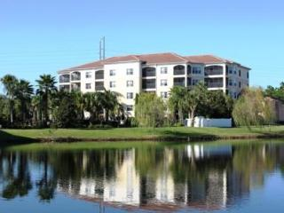 3Bed Condo- No Pool Access- Disney 1Mile- From $89 - Lake Buena Vista vacation rentals